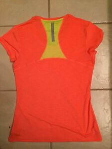 Ladies Under Armour Shirts