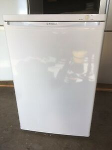 4 drawer freezer