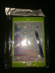Case iPad mini 4