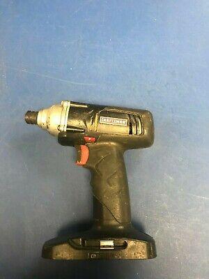 Motor Brush 2pcs Craftsman Impact Wrench 927990 Carbon 00927990000P  #6903
