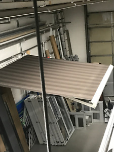 Outdoor Retractable Awning for Sale