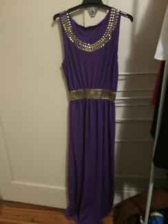 Cheap dress new without tag Edgecliff Eastern Suburbs Preview