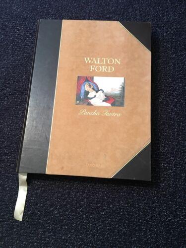 viaLibri ~ Rare Books from 1500 - Page 5