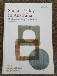 Social Work and Human Services text books