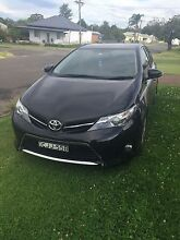 Toyota Corolla levin Green Point 2251 Gosford Area Preview