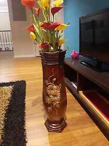 Decorative flower plant for sale Schofields Blacktown Area Preview