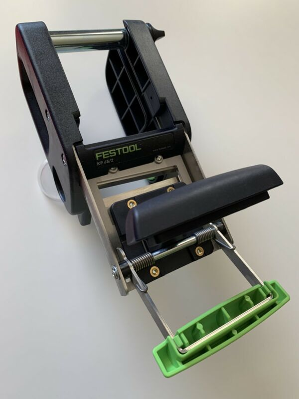 Festool KP 65/2 Edgeband Trimming Tool