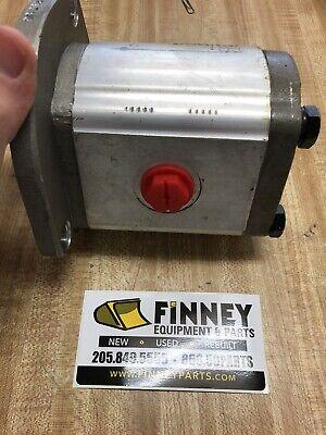 R25586 Tranmission Pump For Case 1150b 1150c 1150d 1150e 1150g 1150h 1450