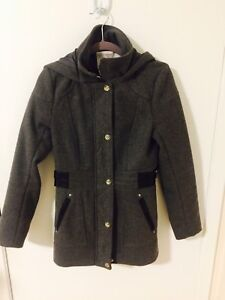 Guess Spring and Fall Jacket