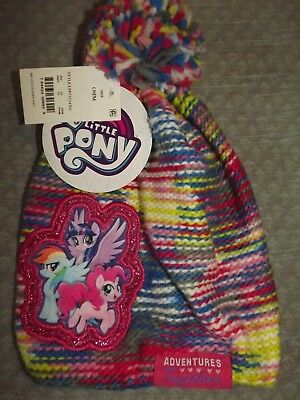 GIRLS MY LITTLE PONY