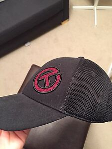 Tour Only Scotty Cameron Hat