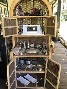 MASSIVE Garage Sale 29/10/16 7am - 12 midday Moss Vale Bowral Area Preview