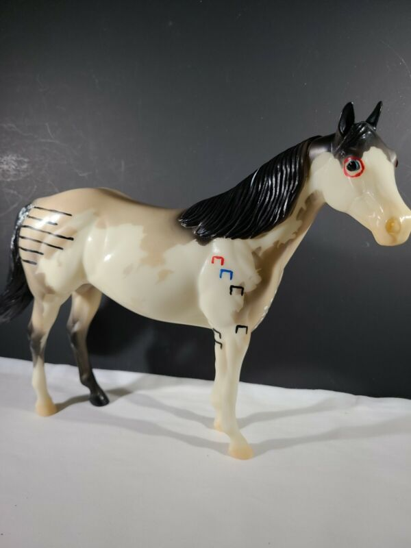 Peter Stone Stock Horse 1999, NO BOX