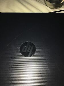 Trade hp touch lab top and unlocked I phone 5
