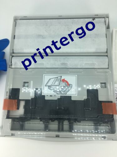 HP CH621A 789 Designjet Printhead Cleaning Kit Printer Latex 260 L26500 L25500