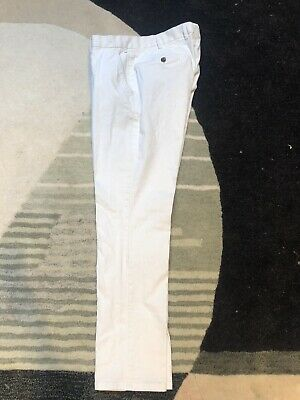 Tessoti Sonorio Trousers Like Kiton