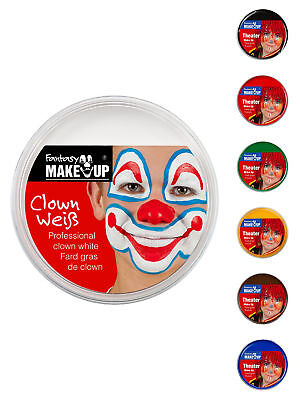 25g Theater-Make-up