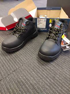Work Boots size 11