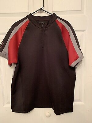 THE HUNGER GAMES Training Shirt Size 2XL DistrIct 12 1/4 - The Hunger Games 2 Kostüm