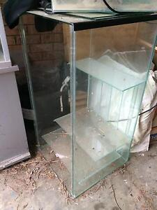 ON HOLD 3ft sump for aquarium filtration Eagle Vale Campbelltown Area Preview
