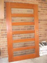 Corinthian Entry Door, Solid, 1190x2030 Rockingham Rockingham Area Preview