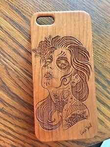 iPhone 5 c case