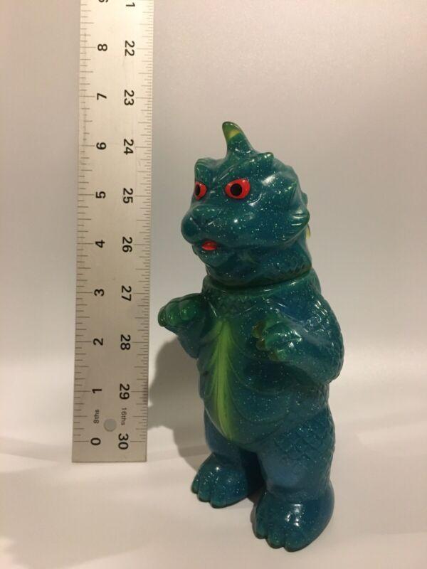U.S. Toys Ultra Q Ultraman Ultra Kaiju Gomess