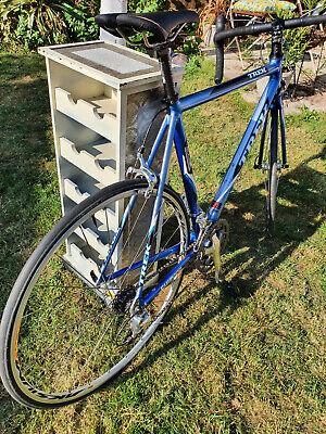 TREK SLR 58cm Race Bike - never used