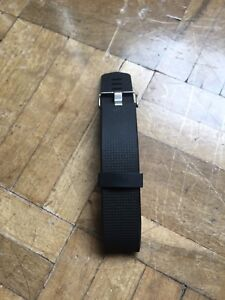 Large Fitbit charge 2 strap