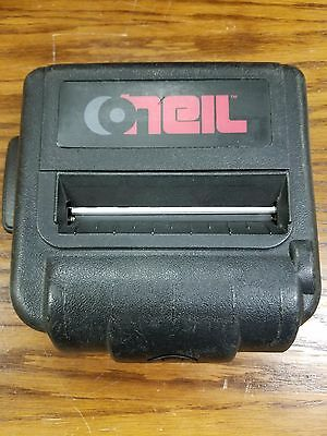 Oneil Microflash 4t Point Of Sale Thermal Printer