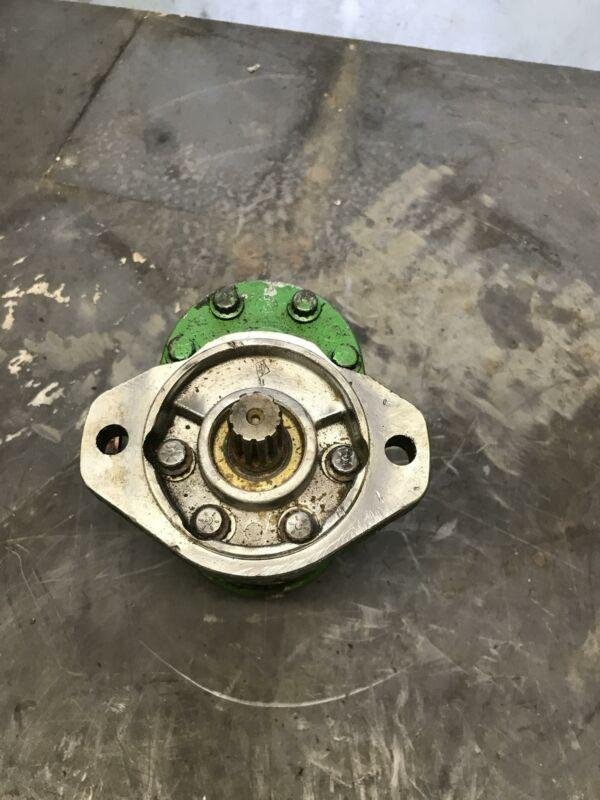 Eaton 26504-LBC gear pump