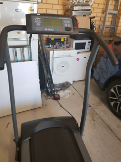 Sportsart 1180 Treadmill