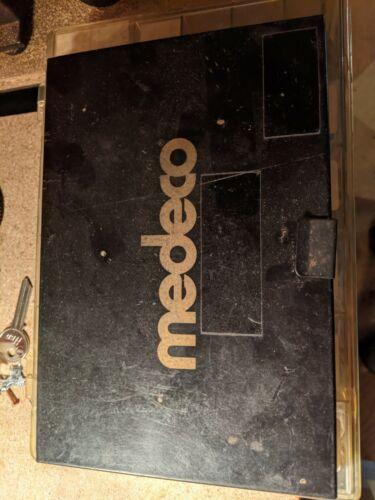 Medeco Pinning Kit