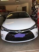 Car for Uber rent  Seven Hills Blacktown Area Preview