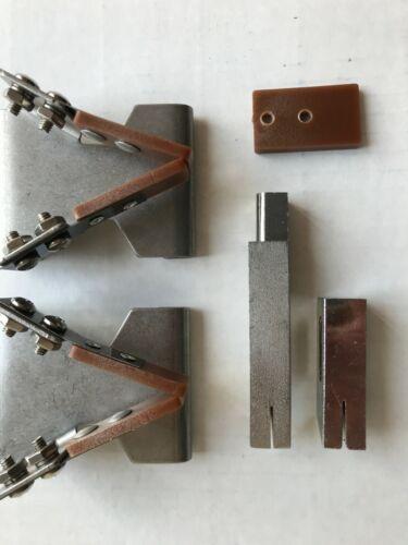 Hobart Meat Saw Repair Kit for Saw Models 5700, 5701, 5801, 6801, 6614