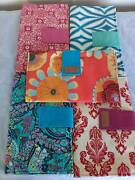 Baby Nappy Change Mat/ Clutch (FREE POSTAGE) Lismore Lismore Area Preview