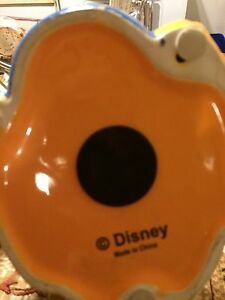 Disney Winnie the Pooh piggy bank Peterborough Peterborough Area image 2