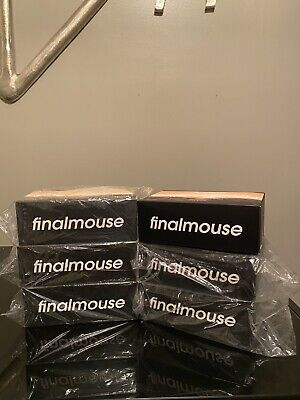 Finalmouse Ultralight 2 Cape Town - Brand New - Sealed