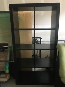 Storage Unit/Shelf