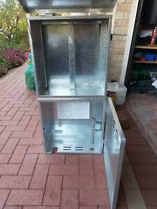 electrical meter boxes in Perth Region, WA | Gumtree