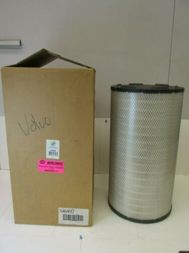 New other NAPA Filter 6492 546492 12200715099 44752NAD