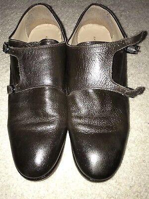 zara men shoes for sale  Silver Spring