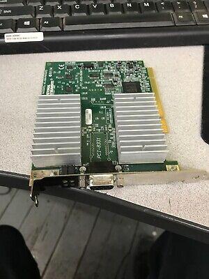 National Instruments Ni Pci-8331 Mxi-4 Interface Card 189053c-01