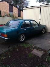 1984 Holden Commodore Whyalla Whyalla Area Preview