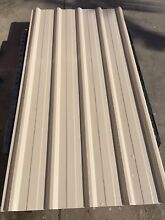 Fencing Sheets/Panels H: 1800mm, Coverage: 830mm~Brand New~ Hope Valley Tea Tree Gully Area Preview