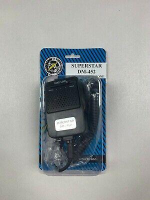 W2ENY Headset w/boom mic for Icom IC-7300 IC-7600 IC-7700 IC