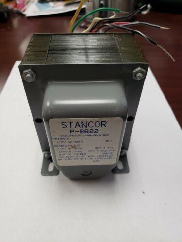 Stancor P-8622 Isolation Transformer