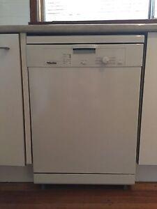 Miele dishwasher G1023 Preston Darebin Area Preview