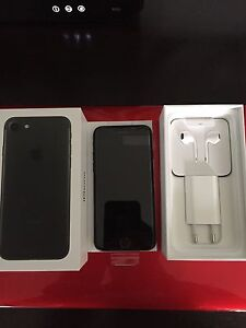 iPhone 7 32Gb