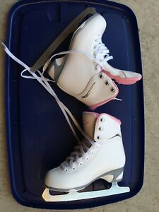 Skates for sale